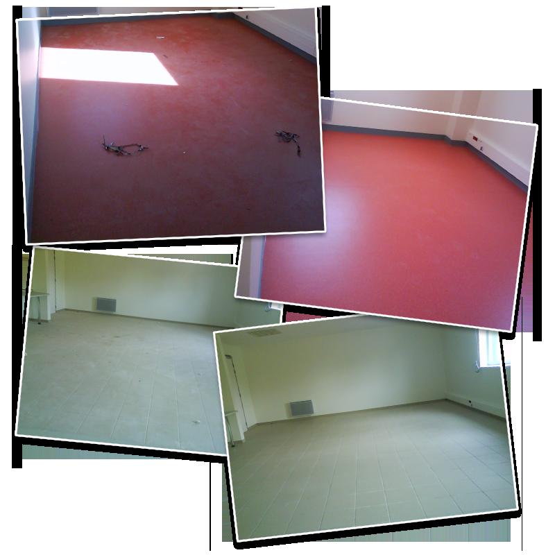 remise en tat apr s travaux angoul me poitiers et saint jean d ang ly. Black Bedroom Furniture Sets. Home Design Ideas